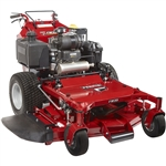 "Ferris FW35 52"" Walk Behind Mower"