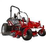 "Ferris IS3200Z 61"" Zero Turn Mower"