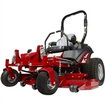"Ferris IS2100Z 52"" Zero Turn Mower"