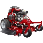 "Ferris SRSZ2 52"" Stand Up Zero Turn Mower"
