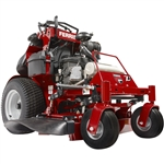 "Ferris SRSZ1 48"" Stand Up Zero Turn Mower"
