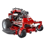 "Ferris SRZ3 61"" Stand Up Zero Turn Mower"