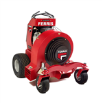 Ferris FB3000 Stand-on Blower