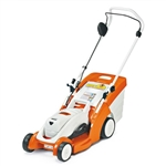 STIHL AP - RMA 370 Battery Walk-Behind Mower