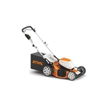 STIHL AP - RMA 510 Battery Walk-Behind Mower