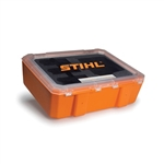 STIHL Battery/Charger Carrying Case