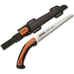 STIHL PS 60 Pruning Saw