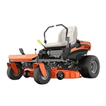 "Ariens 42"" Zoom Zero-Turn Mower with 19HP Kohler Engine"