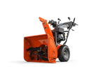 Ariens ST20LE Compact Two-Stage Snow Thrower with AX 223cc Electric Start Engine