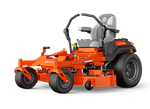 "Ariens Apex 52"" Zero-Turn Mower"