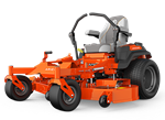 "Ariens Apex 60"" Zero-Turn Mower"