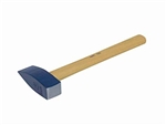 Kraft Stone Hammer Replacement Handle