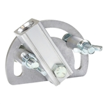 Kraft Flipper Tilt Bracket
