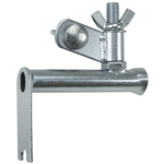 Kraft Swivel Action Trowel Bracket