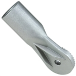 Kraft Threaded Handle Socket