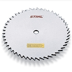 STIHL Circular Saw Blade - Scratcher Tooth