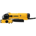 "DEWALT 5"" Tuck Point Grinder"