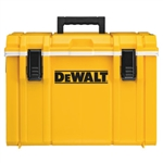 DEWALT ToughSystem Food and Beverage Cooler
