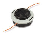 STIHL AutoCut EasySpool Trimmer Head