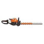 STIHL HS82R Hedge Trimmer