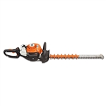 STIHL HS82T Hedge Trimmer