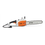 STIHL MSE 250  Corded Chainsaw
