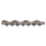 ICS PROFORCE Diamond Saw Chain