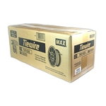 MAX TW1525 16 GA Reber Tying Wire