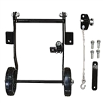 Multiquip MVC82VH Compactor Wheel Kit