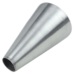 "Kraft 7/16"" Replacement Tip for Giant Grout Bag"