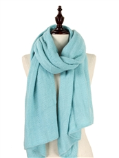 WHOLESALE FASHION SCARF E8876MT