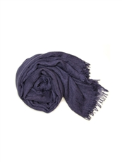 WHOLESALE FASHION SCARF LOF3111NV