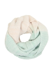 WHOLESALE FASHION SCARF LOF607MINT