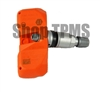 Schrader 20080 TPMS Sensor - (Clamp-In, 433MHz) BMW OE# 36118378682