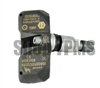 Schrader 20083 TPMS Sensor - (Clamp-In, 433MHz) BMW OE# 36236781847