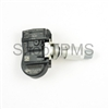 Schrader 20093 TPMS Sensor - (Clamp-In, 315MHz) Mazda OE# GN3A-37-140B