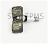 Schrader 20103 TPMS Sensor - (Clamp-In, 433MHz) Audi OE# 4F0-907-275D & 7PP-907-275F