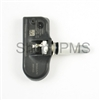 Schrader 20335 TPMS Sensor - (Clamp-In, 315MHz) Chrysler, Dodge OE# 5127335AB