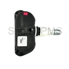 Schrader 28320 TPMS Sensor - (Clamp-In, 315MHz) Lexus OE# 42607-24030