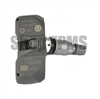 TPMS S8087 (superseed to S0103)