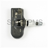 TPMS S0090 (315 mhz)