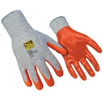 Ringers Gloves 045, R-5 Cut Level 5 Glove