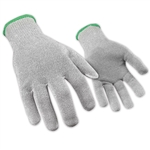 Ringers Gloves 046, R-5F Cut 5 Food Grade Glove