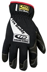 Ringers Gloves 103, Tire Buddy Glove