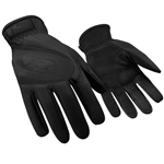 Ringers Gloves 113, R-11 Quickfit Glove Black