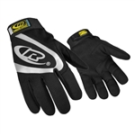 Ringers Gloves 121, Insulated Glove (Synthetic)