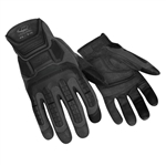 Ringers Gloves 143, R-14 Impact Glove Black