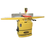 "Magnetic Switch 60C - 8"" Jointer 2HP 1PH"