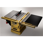 "30"" Accu-Fence System - PM2000 10"" Tablesaw"