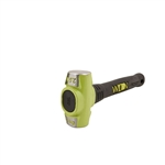 "Wilton 20212, 12"" Bash Sledge Hammer 2-1/2 Lb Head At Wilton, we are on a never-ending journey to create the highest quality, most indestructible tools on the market., Each"